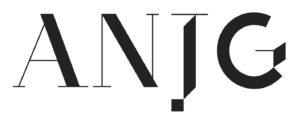 Logo ANJG